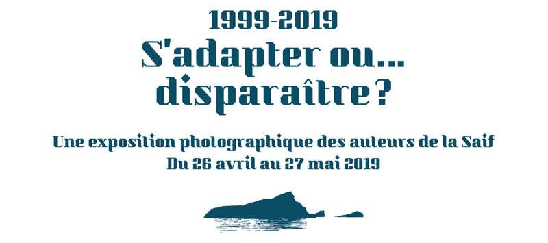 1999-2019