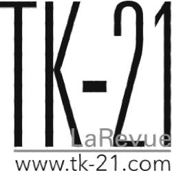 TK_21